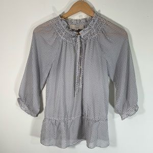 LOFT Ann Taylor blouse
